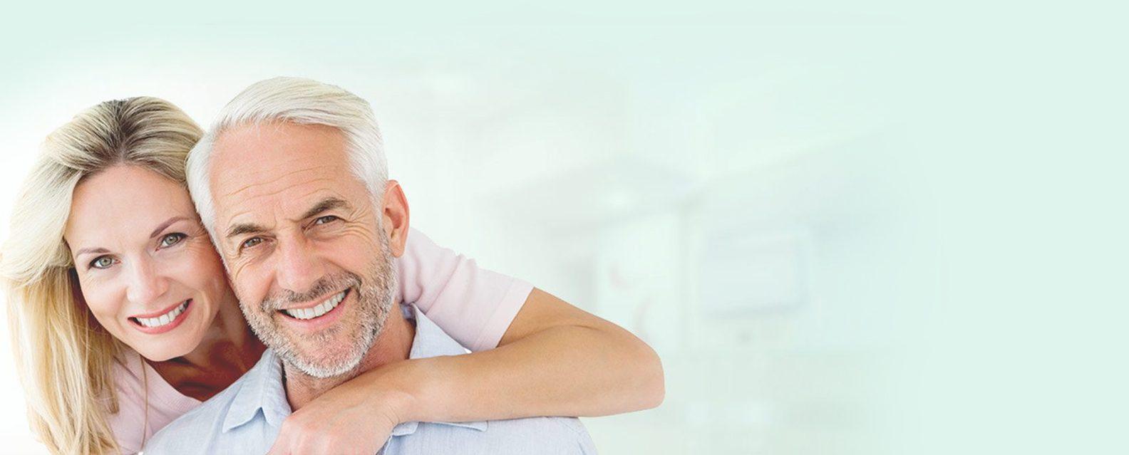 dental-implants-banner-1vo2iwrxz38ijruxl7ungqs32s